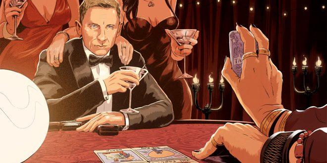 Best Poker Movies