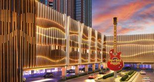 Poker Rooms in Atlantic City