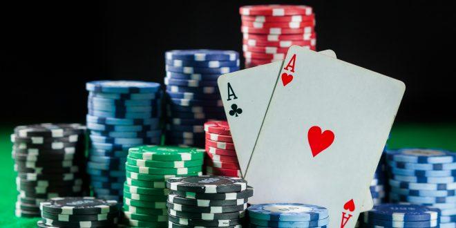 Cashman free slots