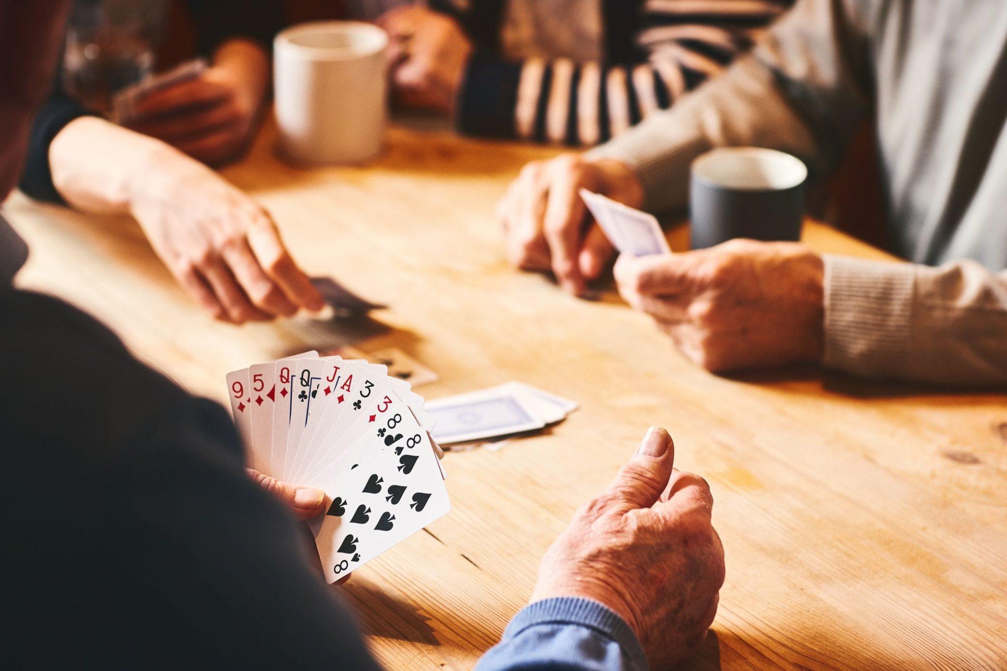 https://pokerplayersalliance.org/wp-content/uploads/2020/04/Playing-Card-Games-2048x1365.jpg