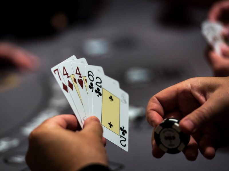 Tips to Smoothen the Transition from Table to Online Poker Game - 2021  Guide - Poker Players Alliance