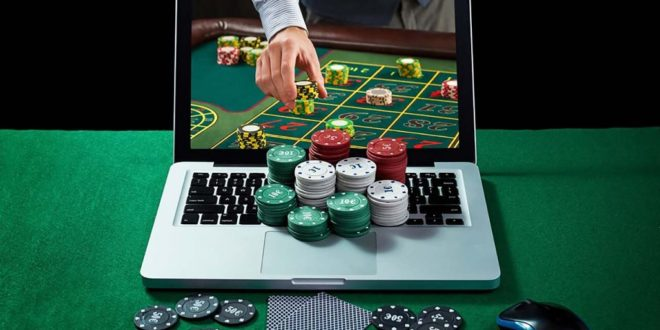 7 Best Ways To Choose The Right Online Gambling Site In 2021 - Poker  Players Alliance